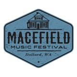 Macefield Music Festival